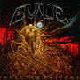 Infected Nations - Evile