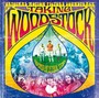 Taking Woodstock  OST - V/A