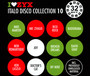 ZYX Italo Disco Collection 10 - I Love ZYX