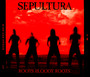 Roots Bloody Roots - Sepultura