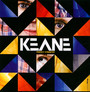 Perfect Symmetry - Keane