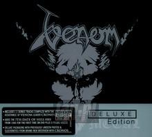 Black Metal - Venom