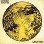 Different Realities - Siena Root