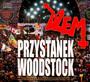 Przystanek Woodstock 2003/2004 - Dżem