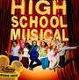 The High School Musical  OST - Walt    Disney