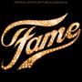 Fame [2009 Remake]  OST - V/A