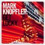 Get Lucky - Mark Knopfler