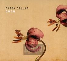 Coco - Parov Stelar