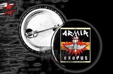 Exodus _Pin4262998_ - Armia
