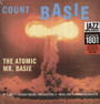The Atomic Mr.Basie - Count Basie