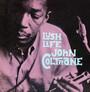 Lush Life [Vinyl 1lp 180 Gram] - John Coltrane