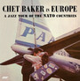 A Jazz Tour Of The Nato Countries - Chet Baker