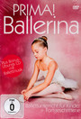Prima Ballerina - German - Documentary