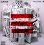 The Blueprint 2.1 - Jay-Z