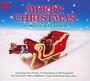 Merry Christmas - V/A