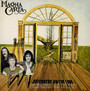 Prisoners On The Line - Magna Carta