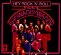 Hey Rock & Roll: Very Best Of - Showaddywaddy