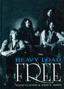 Heavy Load - Free