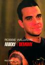 Paul Scott: Anioły I Demony - Robbie Williams
