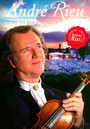 Live In Maastricht III - Andre Rieu
