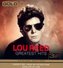 Gold - Greatest Hits - Lou Reed