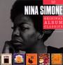 Original Album Classics - Nina Simone