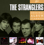 Original Album Classics - The Stranglers