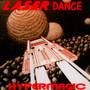 Hypermagic - Laserdance