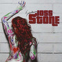 Introducing Joss Stone - Joss Stone