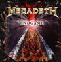 End Game - Megadeth
