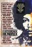 Experience Hendrix - Tribute to Jimi Hendrix