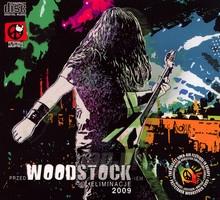 Przed Woodstockiem-Eliminacje 2009 - Przystanek Woodstock