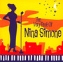 Very Best Of - Nina Simone