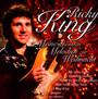 Meine Schoensten Weihnach - Ricky King