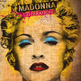 Celebration [Best Of + New] - Madonna
