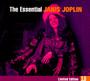 Essential 3.0 - Janis Joplin