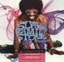 Box Set - Sly & The Family Stone