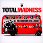 Total Madness-Best Of - Madness