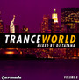 Trance World vol.8 - Trance World