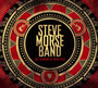 Out Standing In Their Fields - Steve Morse
