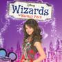 Wizard Of Waverly Place - Walt    Disney