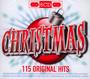 Original Hits - Christmas - Original Hits