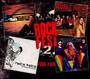 Rockfest 2 - V/A