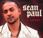 Lowdown - Sean Paul