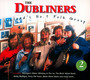 Irelands Number 1 Folk Group - The Dubliners