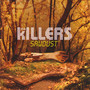 Sawdust: B-Sides & Rarities - The Killers