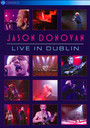 Live In Dublin - Jason Donovan