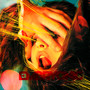 Embryonic - The Flaming Lips