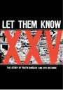 Let Them Know: The Story Of Youth Brigade & Byo - V/A