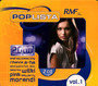 RMF Pop Lista - Radio RMF FM